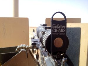 Godfather Cigars can be found World Wide.