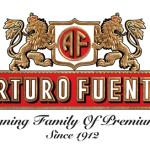 A. Fuente