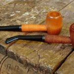 ozark pipes