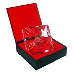 large_montecristo-crystal-ashtray-prod-shot