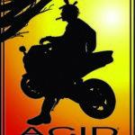 Acid by Drew Estate