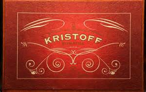 Kristoff