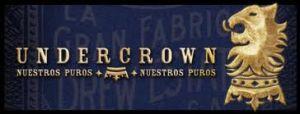 Undercrown by Drew Estate