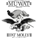 (MUWAT) by Drew Estate
